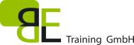 (c) Be-training.de